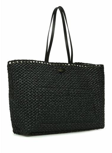 Valentino Garavani Çanta Siyah